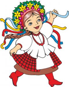kozachka