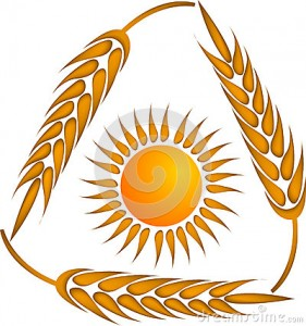 wheat-logo-27005383
